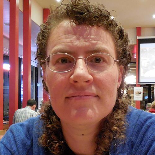 Photo of me (2012)