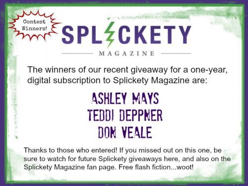 splickety-winner2013