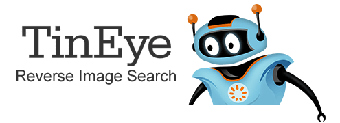 "Результат пошуку зображень за запитом ""tineye"""