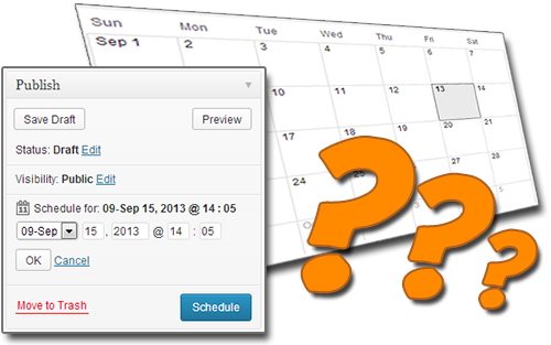 calendar-wp-schedule-post