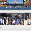 Blue Goose Event Center in Loomis, CA