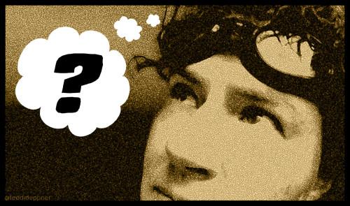 teddi-thinking-question
