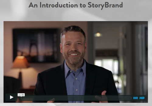 donald-miller-story-brand-intro-video