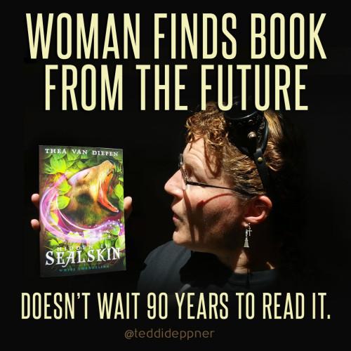 hidden-in-sealskin-book-from-future