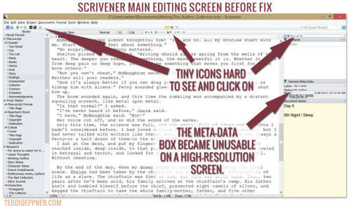 scrivener-high-res-before-fix