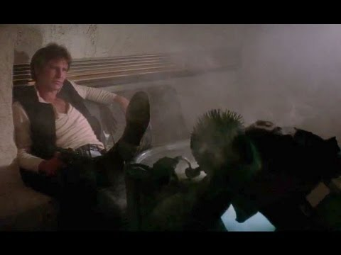 star-wars-han-solo-greedo-aftermath
