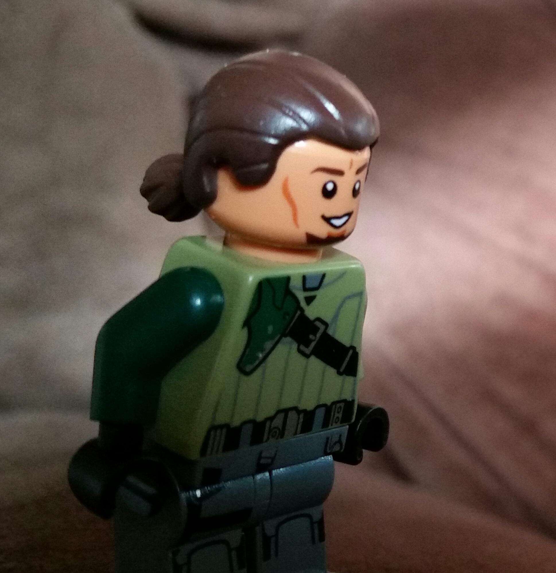pic of Lego Kanan